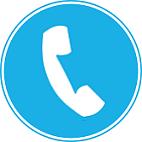 Altijd telefonisch bereikbaar